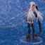 Kantai Collection -Kan Colle- Shokaku Kai Ni 1/7 Complete Figure(Pre-order) thumbnail 4