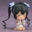 Nendoroid - Is It Wrong to Try to Pick Up Girls in a Dungeon?: Hestia thumbnail 7