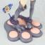Fate/kaleid liner Prisma Illya 2wei Herz! - Miyu Edelfelt The Beast Ver. 1/8 Complete Figure(Pre-order) thumbnail 21