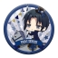 Idolish 7 - Toji Colle Can Clip Bage 12Pack BOX(Pre-order) thumbnail 3