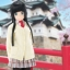 Pure Neemo Character Series No.97 Flying Witch - Makoto Kowata Complete Doll(Pre-order) thumbnail 8