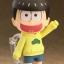 Nendoroid - Osomatsu-san: Jyushimatsu Matsuno(Pre-order) thumbnail 2