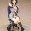 SHIROBAKO - Ema Yasuhara 1/8 Complete Figure(Pre-order) thumbnail 4