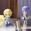 """Ochatomo Series - """"Mobile Suit Gundam: Iron-Blooded Orphans"""" Ichi no Kate wa Shokuji ni Aru! 8Pack BOX(Pre-order) thumbnail 8"""