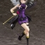 THE IDOLM@STER Cinderella Girls - Ranko Kanzaki -Rosenburg Engel- 1/7 Complete Figure(Pre-order) thumbnail 3