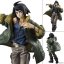 G.E.M. Series - Mobile Suit Gundam Iron-Blooded Orphans: Mikazuki Augus Complete Figure(Pre-order) thumbnail 1
