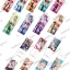 Love Live! Pos x Pos Collection Vol.2 8Pack BOX(Pre-order) thumbnail 1