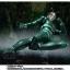 S.H.Figuarts - Kamen Rider J (Limited Pre-order) thumbnail 6