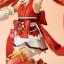 Black Bullet - Enju Aihara -Tenchu Girls Ver.- 1/7 Complete Figure(Pre-order) thumbnail 7