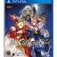 [Bonus] PS Vita Fate/EXTELLA Regular Edition(Pre-order) thumbnail 1