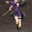 THE IDOLM@STER Cinderella Girls - Ranko Kanzaki -Rosenburg Engel- 1/7 Complete Figure(Pre-order) thumbnail 5