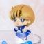 Ochatomo Series - Sailor Moon Cosmic Heart Cafe 8Pack BOX(Pre-order) thumbnail 14