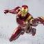 "S.H. Figuarts - Iron Man Mark 46 ""Captain America: Civil War""(Pre-order) thumbnail 5"