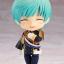 Nendoroid - Touken Ranbu Online: Ichigo Hitofuri(Pre-order) thumbnail 4