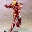 ARTFX+ - Captain America Civil War: Iron Man MARK46 Civil War 1/10 Easy Assembly Kit(Pre-order) thumbnail 2