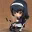 Nendoroid - Girls und Panzer: Mako Reizei(Pre-order) thumbnail 6