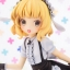 Is the order a rabbit?? - Syaro 1/7 Complete Figure(Pre-order) thumbnail 12