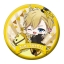 Idolish 7 - Toji Colle Can Clip Bage 12Pack BOX(Pre-order) thumbnail 6