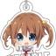 High School Fleet - Trading Zipper Mascot 12Pack BOX(Pre-order) thumbnail 2