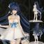 Houkai 3rd - Mei Raiden Eternally Pure ver. 1/8 Complete Figure(Pre-order) thumbnail 1