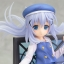Is the order a rabbit?? - Chino (In-stock) thumbnail 7