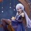 VOCALOID4 Library Stardust Complete Figure(Provisional Pre-order) thumbnail 6