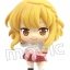 Color Colle - HinaBita 8Pack BOX(Pre-order) thumbnail 3