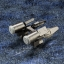 Hexa Gear Booster Pack 002(Pre-order) thumbnail 7