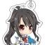 High School Fleet - Trading Zipper Mascot 12Pack BOX(Pre-order) thumbnail 3