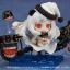 Nendoroid - Kantai Collection -Kan Colle- Hoppou Seiki [Limited Goodsmile Online Shop Exclusive] thumbnail 8