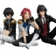 Palm Mate Series - Ensemble Stars!: Rei Sakuma Complete Figure(Pre-order) thumbnail 7