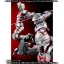 ULTRA-ACT x S.H.Figuarts - ACE SUIT (Limited Pre-order) thumbnail 3