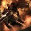 PS4 Berserk Musou Regular Edition(Pre-order) thumbnail 6