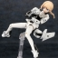 Megami Device - WISM Soldier Assault/Scout Plastic Model(Pre-order) thumbnail 11