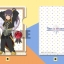 es Series nino Trading Clear File - Tales of Series 20Pack BOX(Pre-order) thumbnail 3