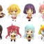 Color Colle - HinaBita 8Pack BOX(Pre-order) thumbnail 1