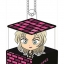 Detective Conan - CharaBako Vol.3 Black 10Pack BOX(Pre-order) thumbnail 6