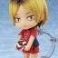 Nendoroid - Haikyuu!! Second Season: Kenma Kozume(Pre-order) thumbnail 3
