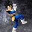 """S.H. Figuarts - Vegeta """"Dragon Ball Z""""(Pre-order) thumbnail 7"""