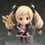 Nendoroid - Fire Emblem if: Elise(Pre-order) thumbnail 2