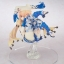 "Misato Mitsumi Artwork Collection brilliant stars ""Ririka"" (In-Stock) thumbnail 7"