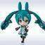 Chogokin - Miracle Henkei: Miku Hatsune x Rody(Pre-order) thumbnail 5