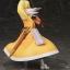 KonoSuba 2 - Darkness 1/8 Complete Figure(In-Stock) thumbnail 5