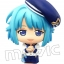 Color Colle - Ensemble Stars! Vol.3 8Pack BOX(Pre-order) thumbnail 7