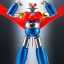 "Chogokin - Mazinger Z (Hello Kitty Color) ""Mazinger Z""(Pre-order) thumbnail 10"
