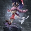 One Piece - Perona - Negative Hollow - Excellent Model - Portrait Of Pirates MILD - 1/8 (Limited Pre-order) thumbnail 7