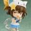 Nendoroid - Etotama: Nya-tan thumbnail 5