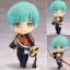 Nendoroid - Touken Ranbu Online: Ichigo Hitofuri(Pre-order) thumbnail 1