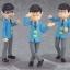 figma - Osomatsu-san: Karamatsu Matsuno(Pre-order) thumbnail 5