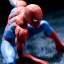 ARTFX+ - The Amazing Spider-Man MARVEL NOW! 1/10 Easy Assembly Kit(Pre-order) thumbnail 11